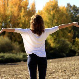 5+1 tudományos érv, hogy miért énekelj felnőttként is rendszeresen