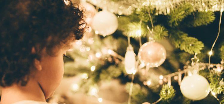 10 gyönyörű karácsonyi vers, amikkel emlékezetesebbé tehetjük az ünnepet